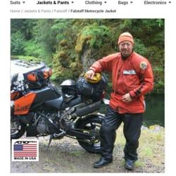 calspeed moto - 43 photos & 42 reviews - motorcycle repair - 4039