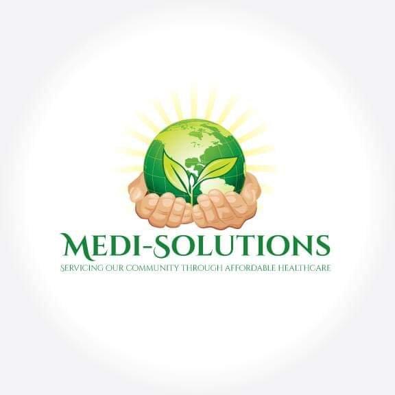 Medi Solutions: 7406 27th St W, University Place, WA