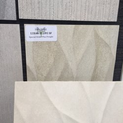 Photo Of Modern Tile South Salt Lake Ut United States
