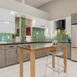 Design One Cabinetry 36 Photos Cabinetry 1775 E Palm Canyon Dr