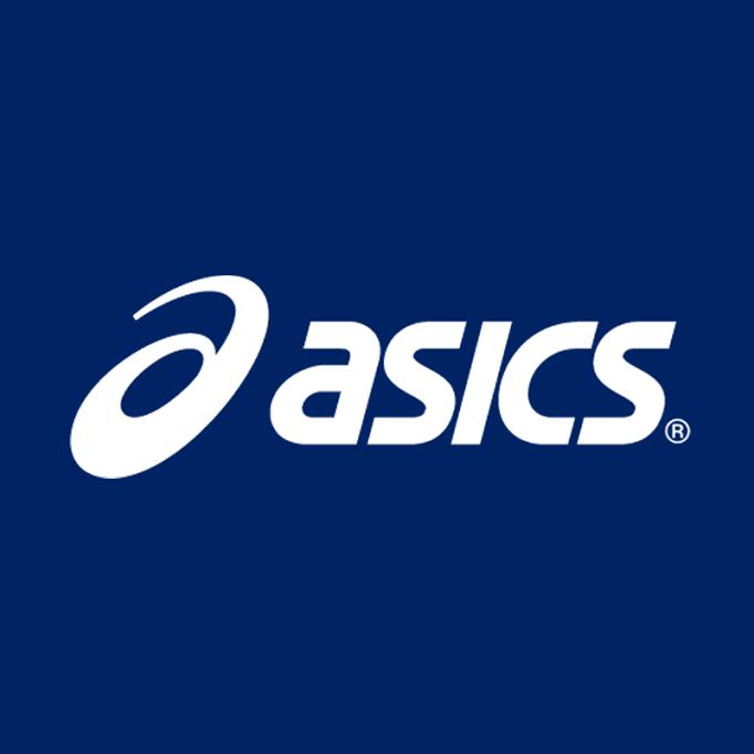 ASICS Outlet: 6401 W Marana Center Blvd, Tuscon, AZ