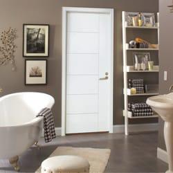 Delicieux Photo Of Interior Door U0026 Closet Company   San Diego, CA, United States