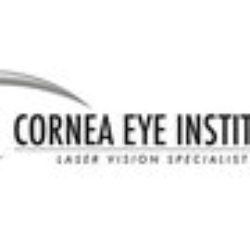 Yaron Rabinowitz, MD - Cornea Eye Institute - Laser Eye Surgery/Lasik ...