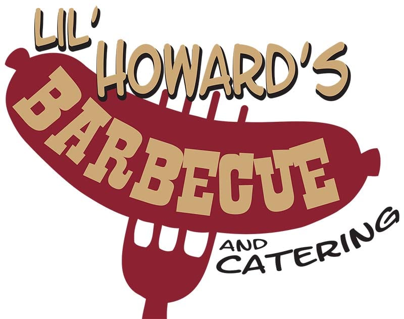 Lil' Howard's Barbecue and Catering