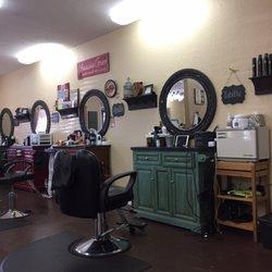 Cut n loose salon hair extensions 161 w 15th edmond ok photo of cut n loose salon edmond ok united states pmusecretfo Gallery