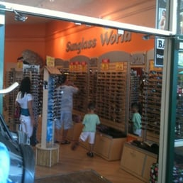 photo of sunglass world gilroy ca united states
