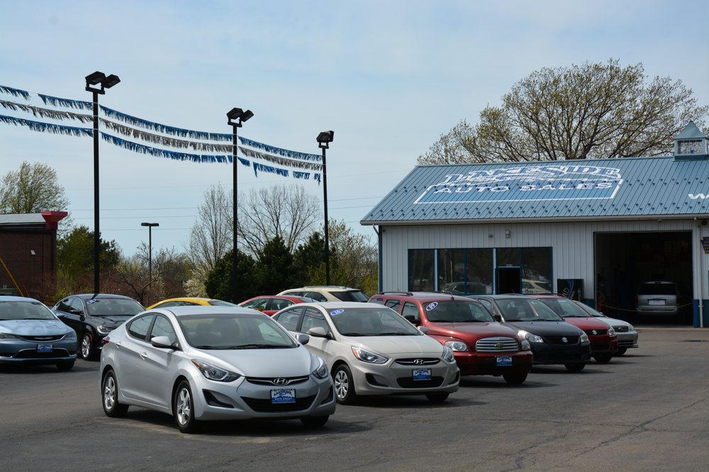 Buffalo Auto Group >> Lakeside Auto Group Buffalo Road Yelp