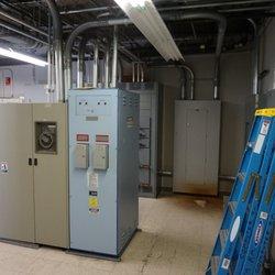 Photo Of Vantage Electric Yorba Linda Ca United States