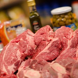 Alia Halal Meat& Deli Mart - 39 Photos - Butcher - 2618