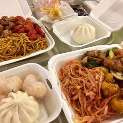 Ruby Thai Kitchen 13 Photos 32 Reviews Pan Asian