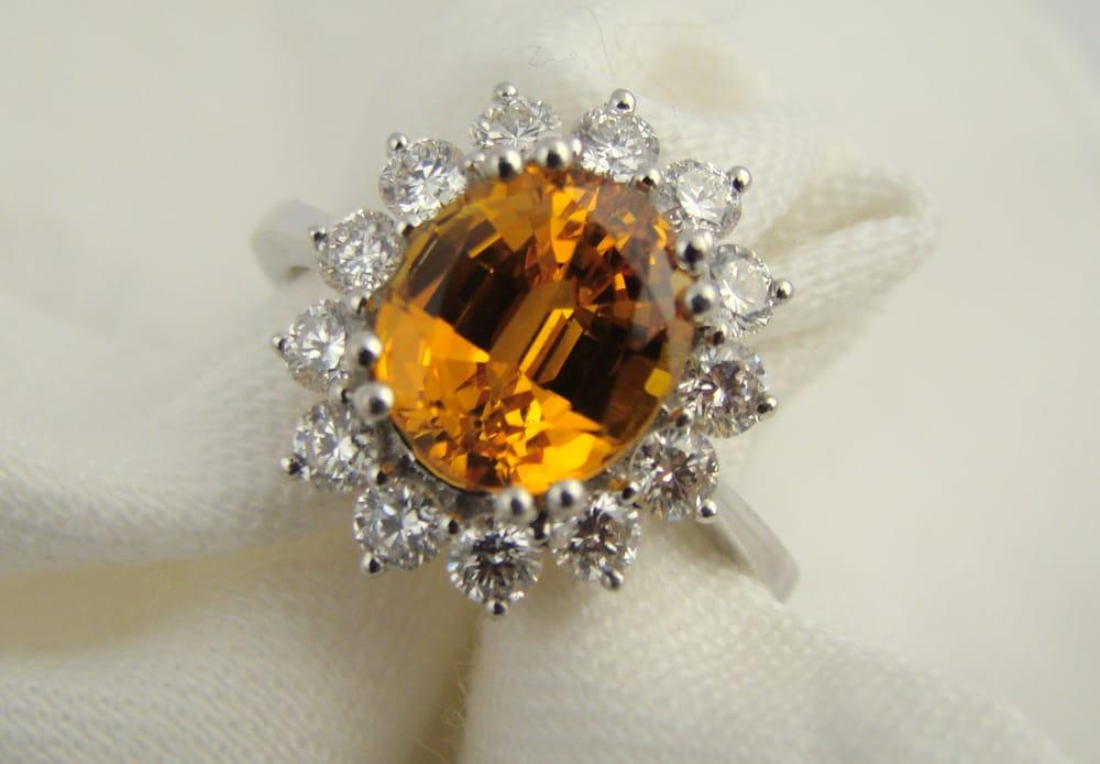 Conrad Jewelry Company: 28163 US 19 N, Clearwater, FL