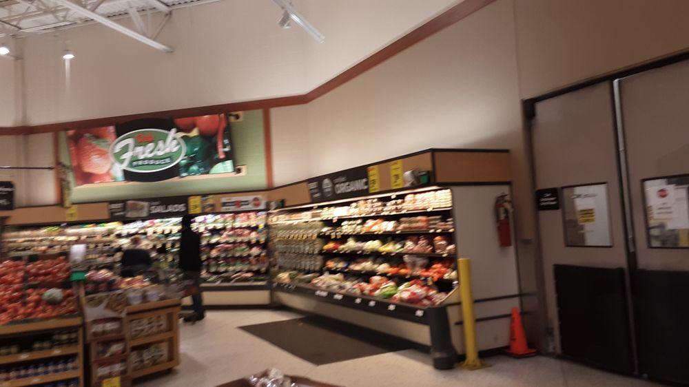 Cub Foods: 3245 County Rd 10, Brooklyn Center, MN