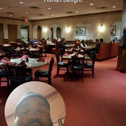 Photo Of Hunan Delight Olney Md United States Inside