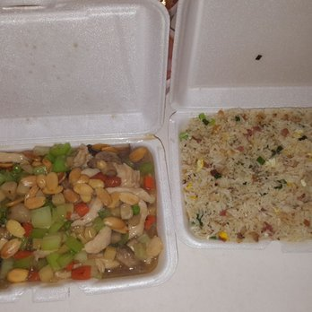 Good Chinese Food In Boise Id