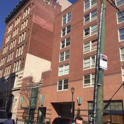 Photo Of Cosmopolitan Apartments   Philadelphia, PA, United States