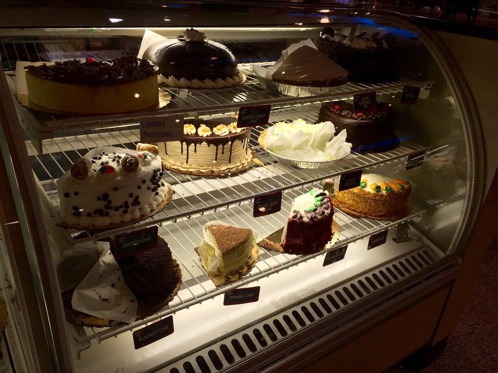 Starlite Diner & Lounge: 233 N Rte 100, Allentown, PA