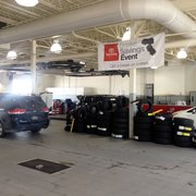Price Toyota   19 Photos U0026 43 Reviews   Car Dealers   168 N Dupont Hwy, New  Castle, DE   Phone Number   Yelp
