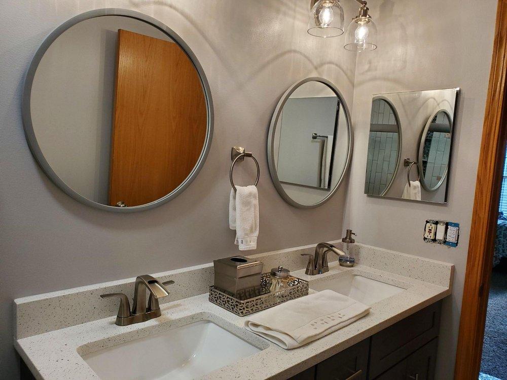 Green Home Services Corp: Lake Barrington, IL