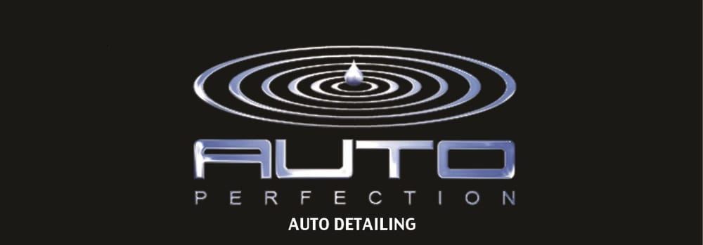 Auto Perfection: 400A High St, Hackettstown, NJ
