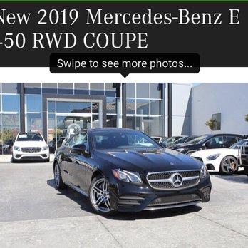 Mercedes Benz Of Thousand Oaks 53 Photos 149 Reviews Car
