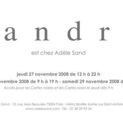 71428b8035d Sandro - 12 Avis - Vêtements pour femmes - 26 Rue Sévigné