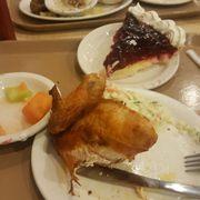 K W Cafeteria Closed 14 Photos 39 Reviews American