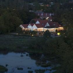 restaurant parken esbjerg