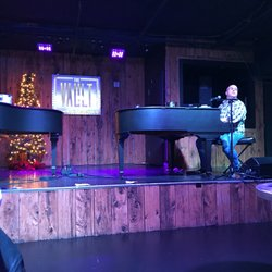 Dueling pianos valley forge casino reviews money slot games
