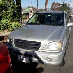 The Top 10 Best Car Auctions In Ontario Ca Last Updated January