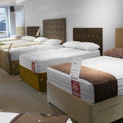 Photo Of Archers Sleepcentre Glasgow United Kingdom