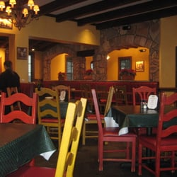 Johnny Carino S Italian Restaurant Closed 10 Photos 1000 Sutherland Blvd Pittsburgh Pa Reviews Phone Number Last Updated