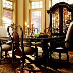 Photo Of Texas Furniture Hut Cypress Tx United States
