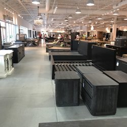 Marvelous Photo Of Restoration Hardware   Pottstown, PA, United States. They Made  This Place