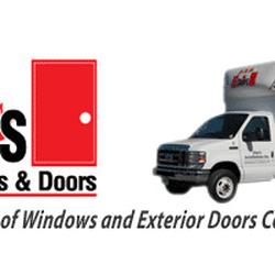 Photo of Danu0027s Discount Windows u0026 Doors - Kitchener ON ...  sc 1 st  Yelp & Danu0027s Discount Windows u0026 Doors - Windows Installation - 199 Victoria ...
