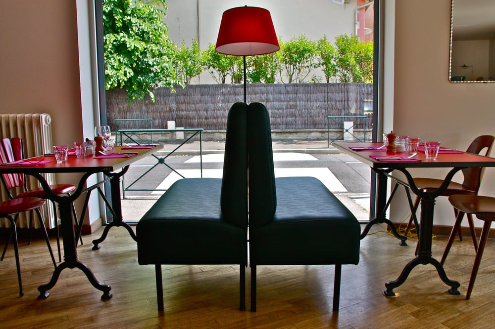 le chacha 11 recensioner steakhouses 50 avenue d 39 italie saint agne toulouse frankrike. Black Bedroom Furniture Sets. Home Design Ideas