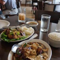 Thai square restaurant 288 photos 479 reviews thai for Arlington thai cuisine