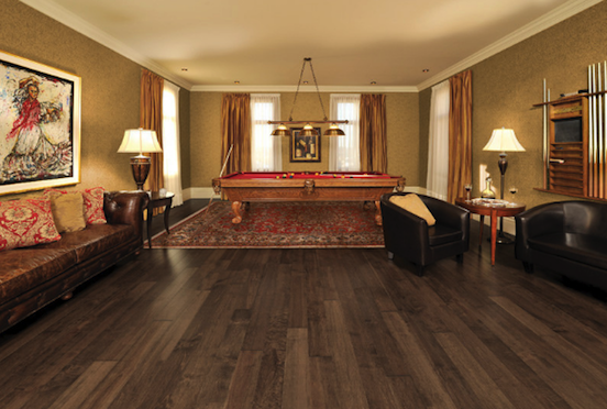 Hoover Hardwood Flooring Services 1225