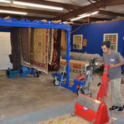 Floor Medic 14 Photos Carpet Cleaning 9053 Milton