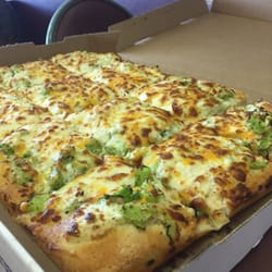 THE BEST 10 Pizza Places near Harlansburg Rd, New Castle, PA 16101 ...