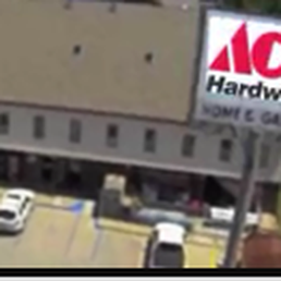 Ace Hardware Garden Center 13 Photos Building Supplies