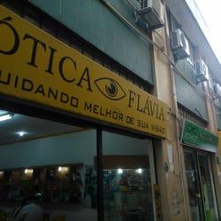 57b337e2a85a6 Galeria do Óculos - Rua Barão de Cotegipe