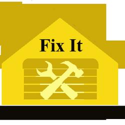 Photo Of FixIt   Garage Door Repair Agoura Hills   Agoura Hills, CA, ...