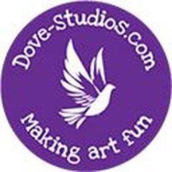 Photo Of Dove Studios London United Kingdom