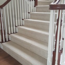 Photo of Direct Carpet Unlimited - San Marcos, CA, United States. Shaw Carpet