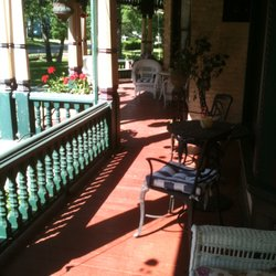 Photo Of Fargo Mansion Inn Lake Mills Wi United States Relax With