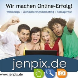 online marketing werbung otto schott str 13 jena th ringen telefonnummer yelp. Black Bedroom Furniture Sets. Home Design Ideas