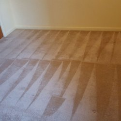 Surprising Above And Beyond Carpet And Upholstery Cleaning 15 Photos Interior Design Ideas Inamawefileorg