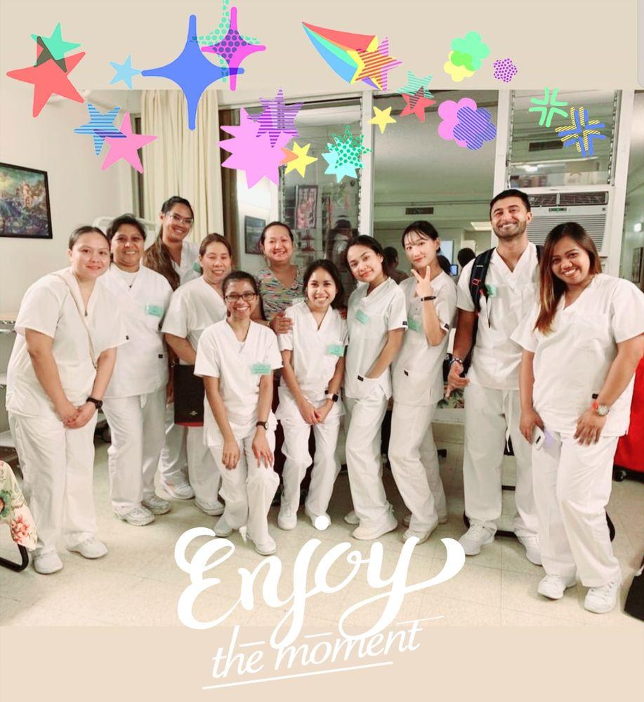 Healthcare Training & Career Consultants