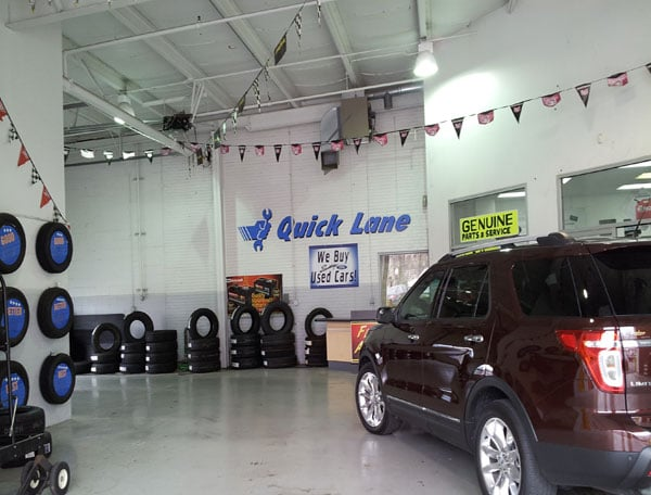suntrup ford kirkwood 10 photos 13 reviews car. Cars Review. Best American Auto & Cars Review