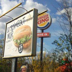 burger king 32 photos 11 reviews takeaway fast. Black Bedroom Furniture Sets. Home Design Ideas